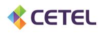 Porady i inspiracje ekspertów Cetel